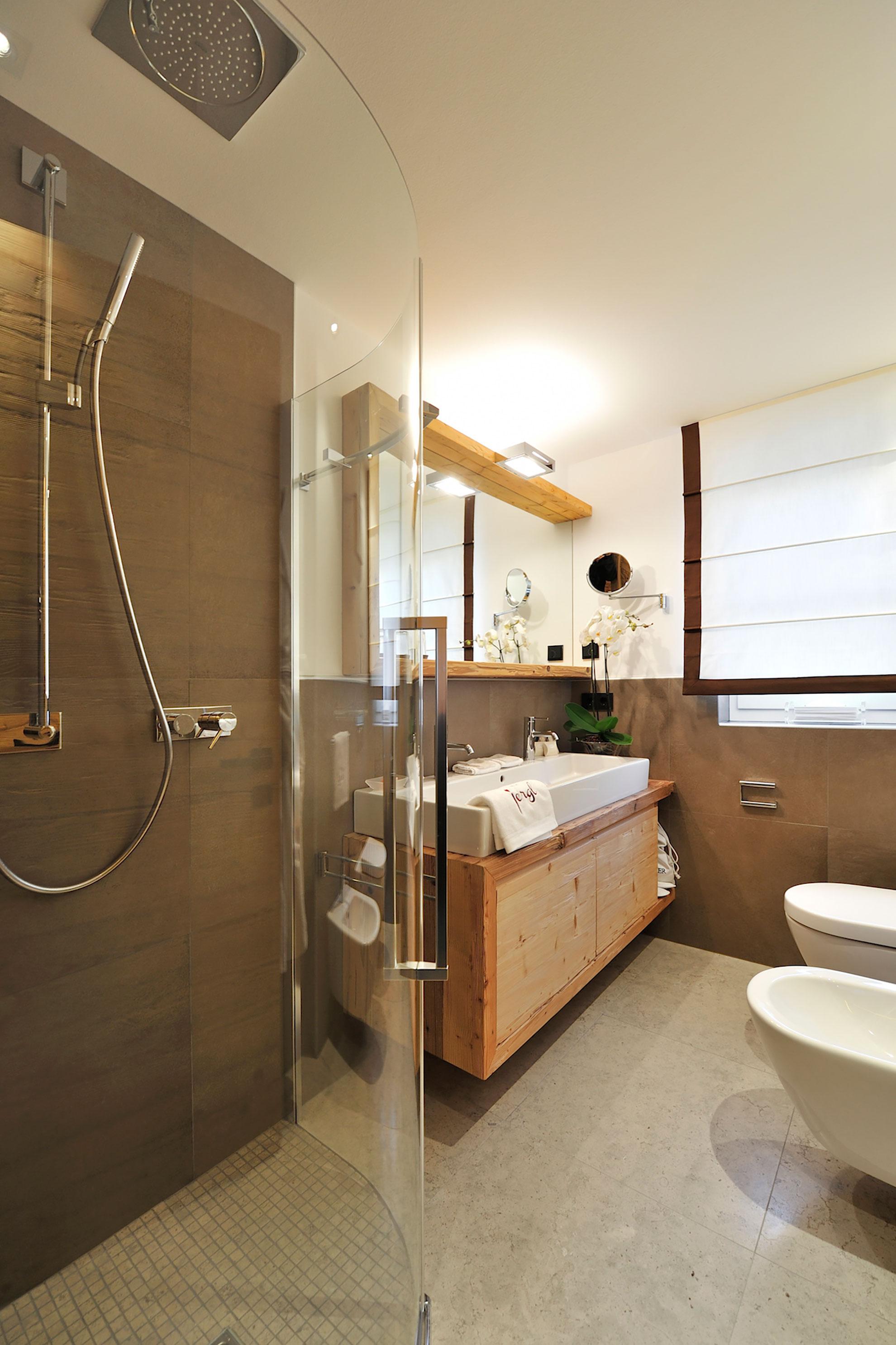 Lujoso Cocina Escala De Alimentos Bed Bath And Beyond Elaboración ...