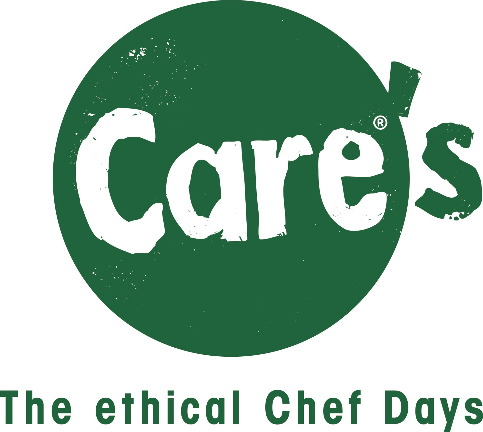 Hidden care 39 s the ethical chef days gourmet itinerary - Chef gourmet 4000 ...