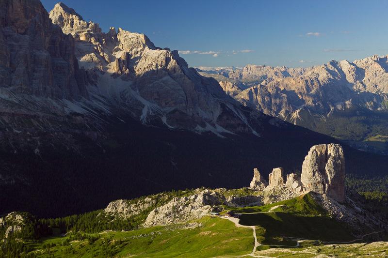 Dolomites Rock Climbing Dolomites Climb Dolomite Mountains