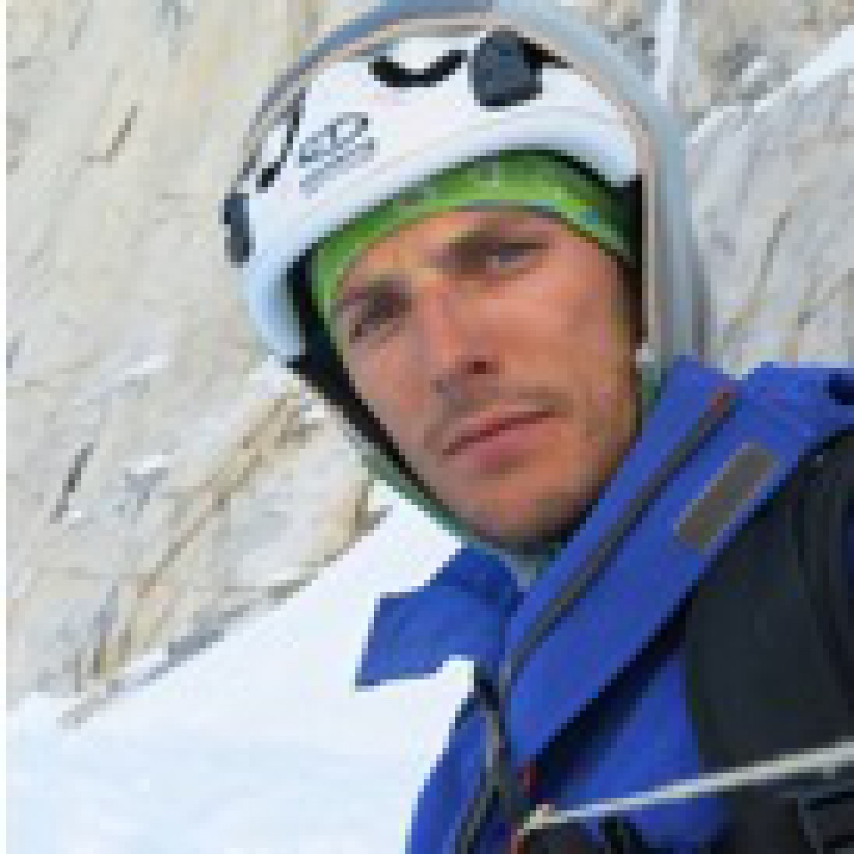 Francesco Salvaterra