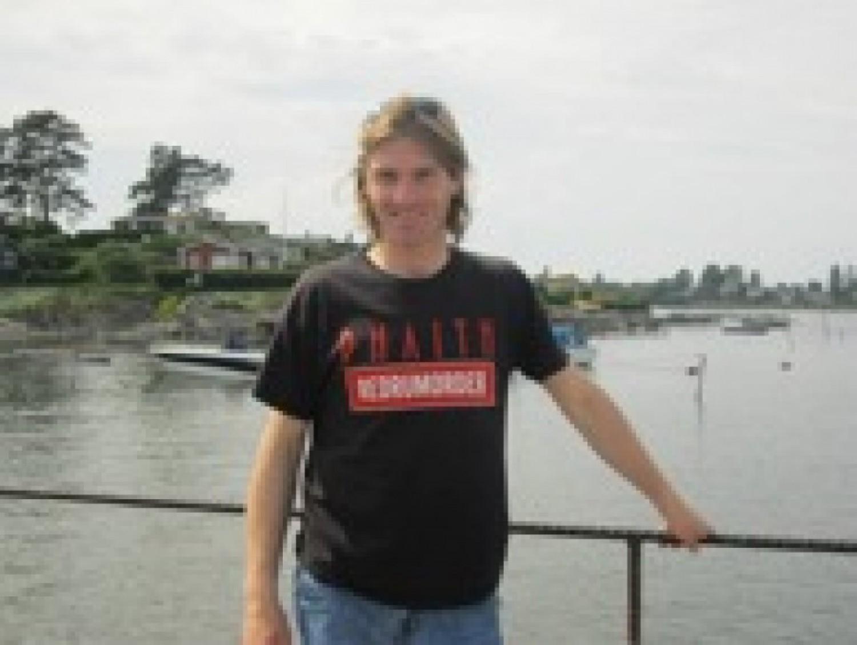 Peter Alfreider