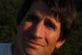 Rolando Garibotti - guide