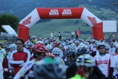 Ride the Maratona dles Dolomites – 5 Days