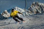 Dolomites Ultimate Ski Safari