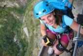 Dolomite Mountains - Sales Assistant