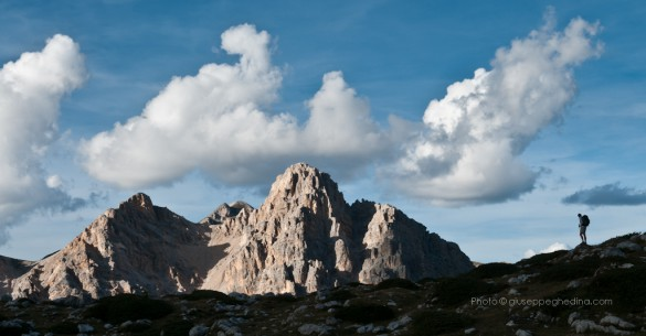 Visit Valles Pass