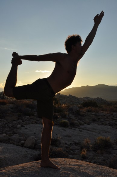 OUTDOORHUB.COM – Dolomite Mountains srl, Creates Hiking Holidays with Yoga Twice Daily