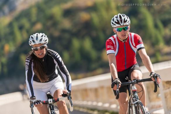 Biking the Heart of the Veneto: Prosecco to the Dolomites