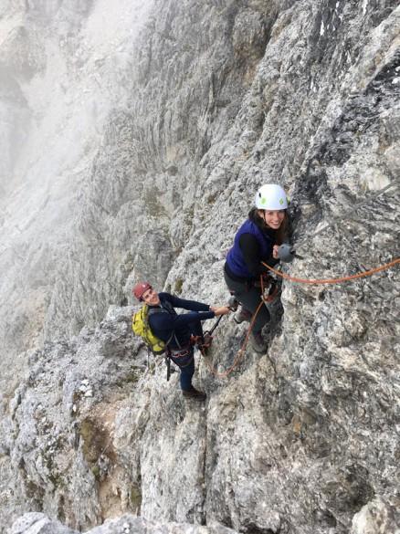 Luxury Romantic Dream Escape to the Dolomites: Alta Badia & Alpe di Siusi, Oct 2016