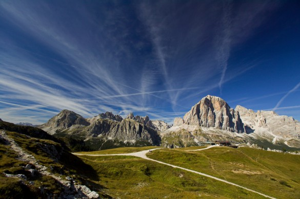 Culture & Lifestyle in the Dolomites
